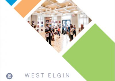 West Elgin Community Development Handbook