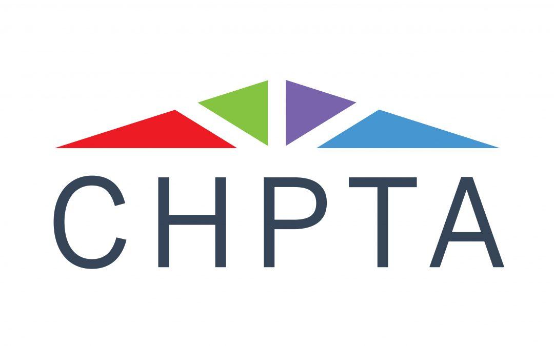CHPTA Logo