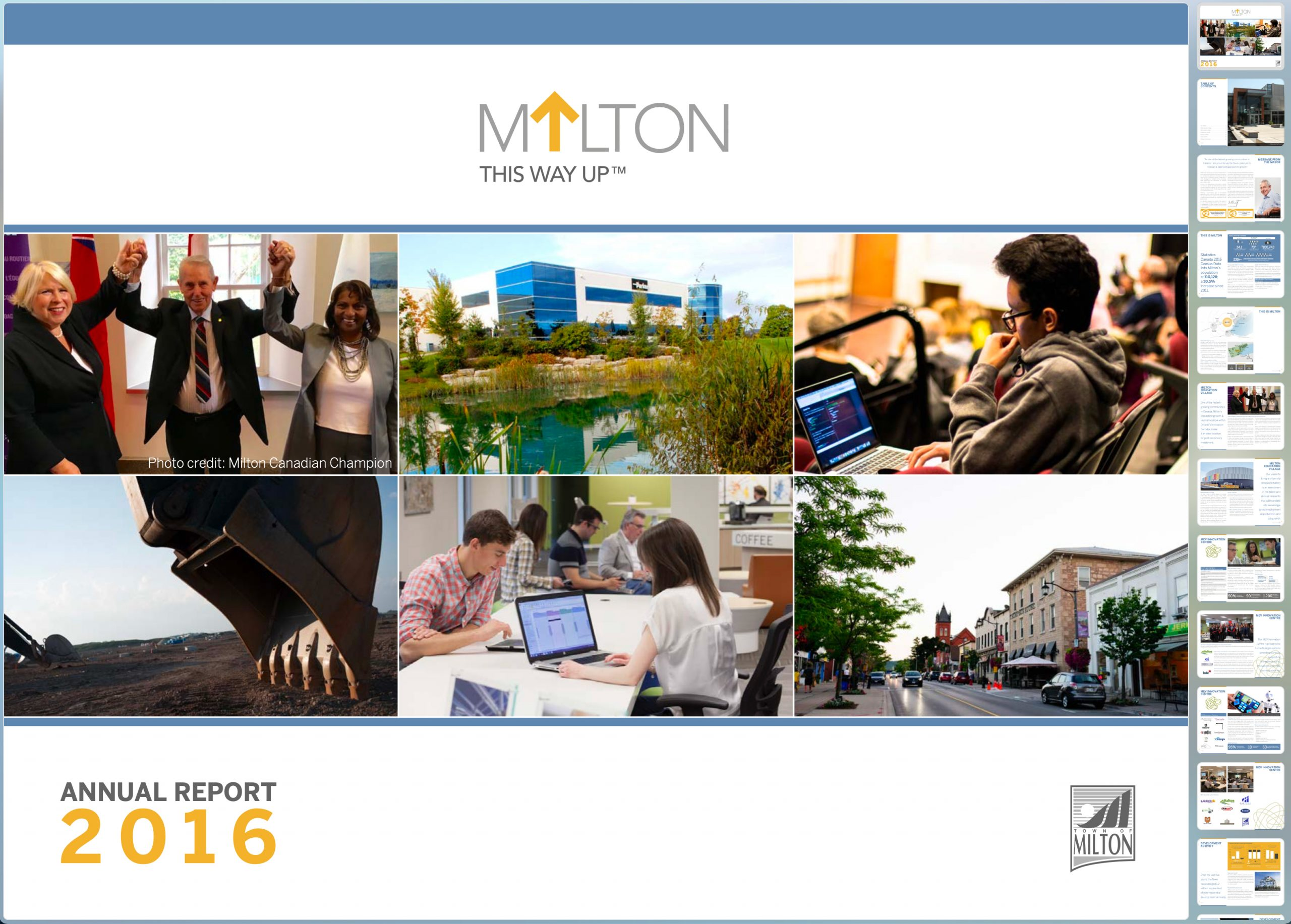 Town_Of_Milton_Annual_Report_2016