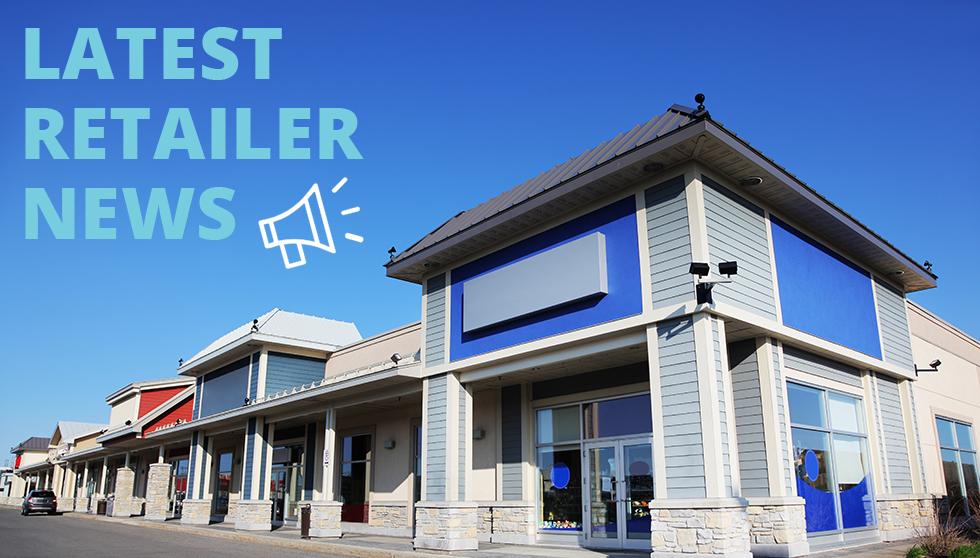 CHPTA Retailer News